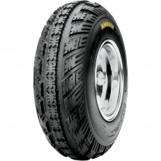 Ambush 22X7X10 Multi-Terrain ATV Front Tire 0321-0228