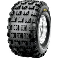 Ambush 20X10X9 Multi-Terrain ATV Rear Tire 0321-0229