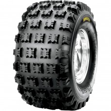 Ambush 20X10X9 Multi-Terrain ATV Rear Tire 0321-0229