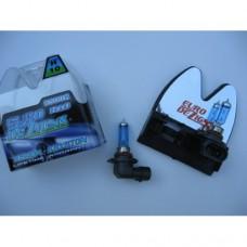 H10 (9145) Halogen Superwhite Bulbs (blue tint)