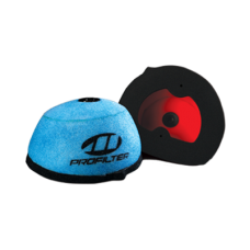 Suzuki ProFilter Dirtbike Air Filter