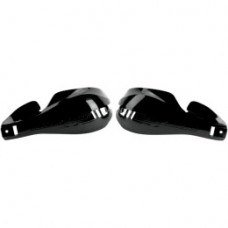 Moose Racing Competition Handguard protectors