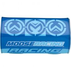 Moose Racing Flex series Bar Pad