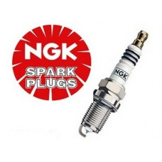 """NGK Spark Plugs """"B series"""" (B8ES, B9ES ect.)"""