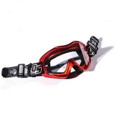 Goggle Quick Strap kit