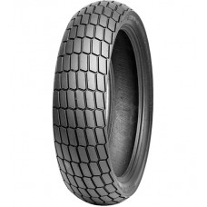 Shinko 87-4751S/M/H 140/80-19 SR268 Rear Tire