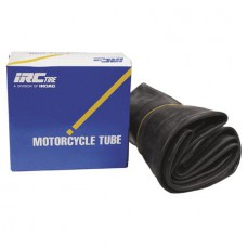 Motorcycle Tubes (select size)