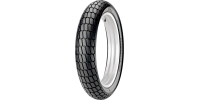 Maxxis 27.5 X 7.5-19 TM88104200 CD3 Soft Compound Rear Tire M7302