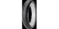 Maxxis 27.5 X 7.5-19 TM88104100 CD5 Medium Compound Rear Tire M7302